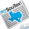 mySouTex