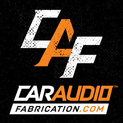 CarAudioFabrication