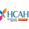 Diabee