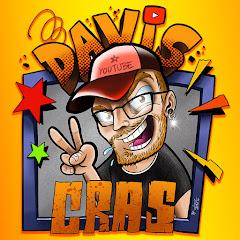 DavisCras - Videos