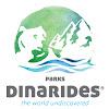 Dinaric Arc Parks