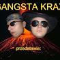 GangstaKrax
