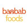 Baobab Foods