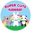 Super Cute Kawaii!