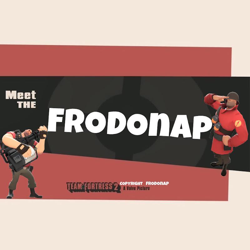 FRODOnap