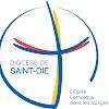 Diocèse de Saint-Dié
