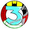 3 Geeks Network