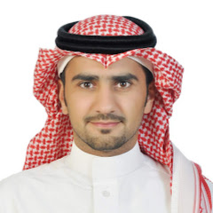 abdulrahman alshowaier
