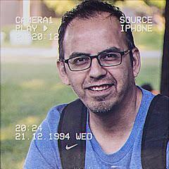 Lomelí DJ