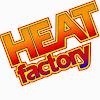 Heat Factory USA