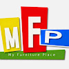 My Furniture Place