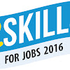 eSkills for Jobs CZ