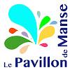 Chantilly Pavillon de Manse