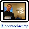 iPad Media Camp