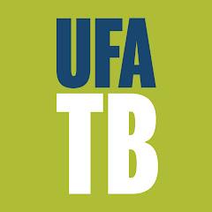UFA Talentbase