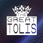 THE GREAT TOLIS