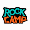 Rock Camp España