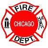 ChicagoFireDept