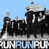 RunRunRunBand
