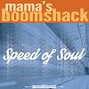 mamasboomshack