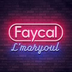 Faycal L'maryoul