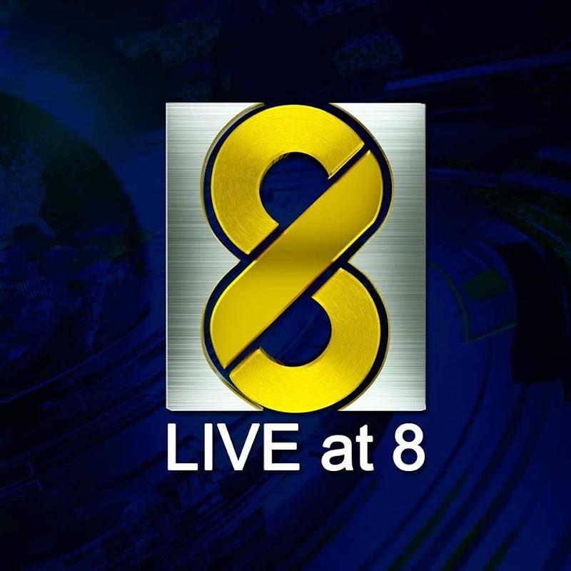 Live at 7 News