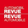 Automobil Revue / Revue Automobile