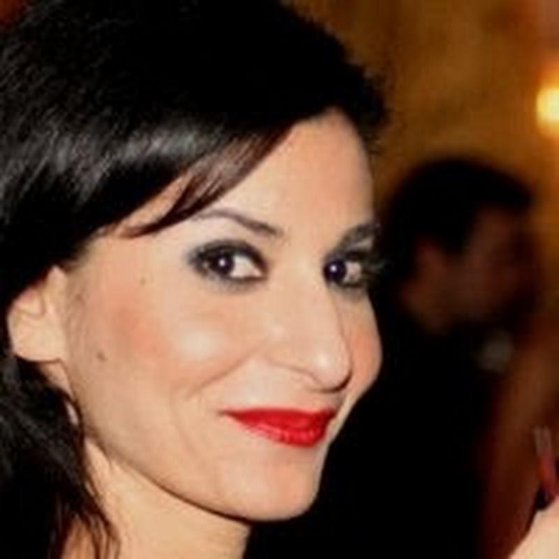 Lucia Mizzoni (lucia-mizzoni)