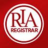 RIA Registrar