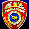 Suffolk CountyPolice