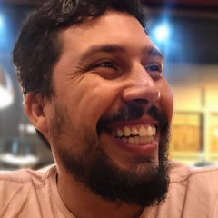Caio Grako Siqueira