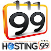 hosting99 corporation