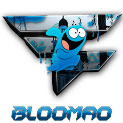 FaZe Bloo