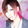 Ryosuke Onari OFFICIAL YouTube