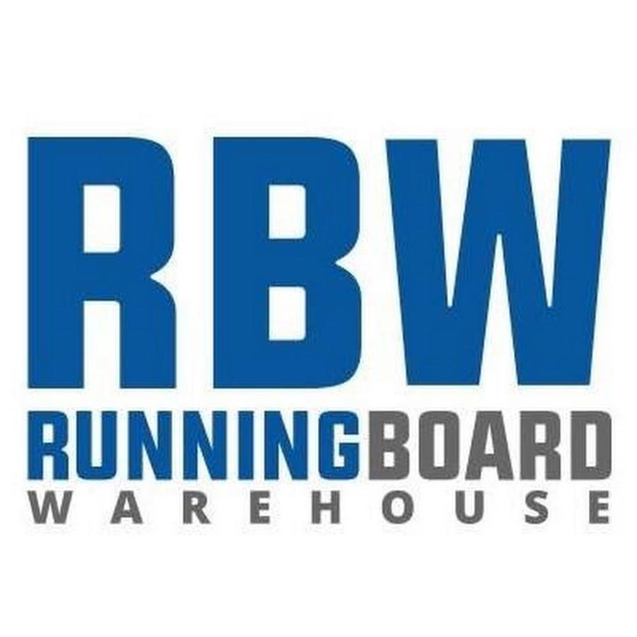 Running Board Warehouse >> Running Board Warehouse Youtube