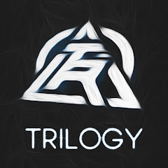WeAreTrilogy