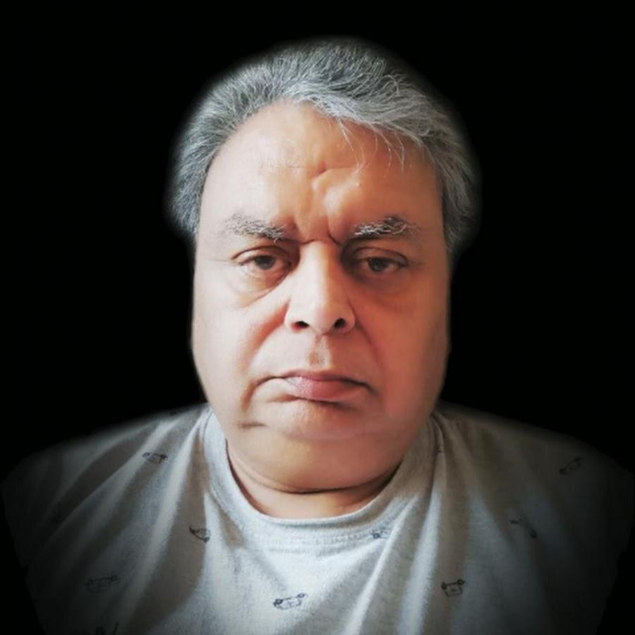 Fanaa Chand Sifarish: Baldev Singh