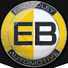 Broadley Automotive