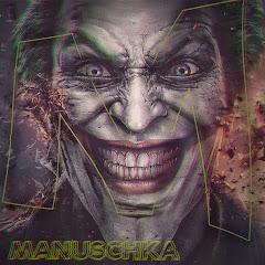 Manuschka
