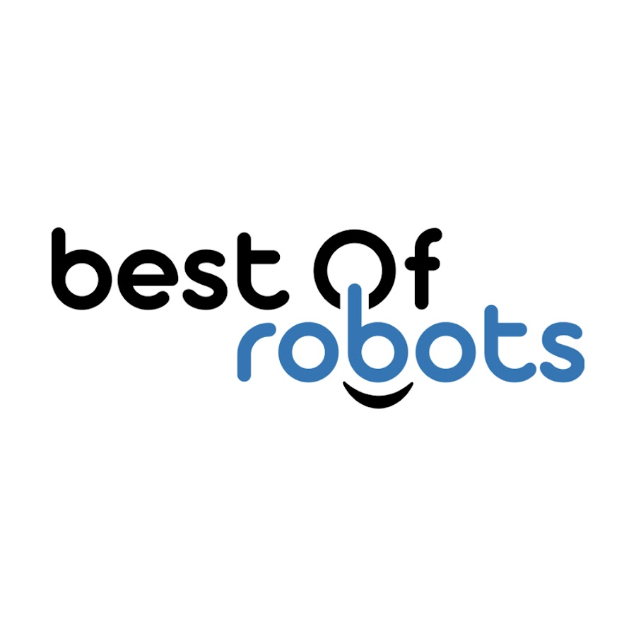 Bestofrobots Youtube Bott Funko Pop Kc Rm Morty Skip Navigation
