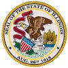 19th Circuit Court IL