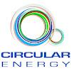 CircularEnergy
