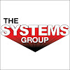 The Systems Group