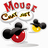 MouseChatVideos