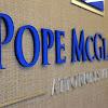 Pope McGlamry
