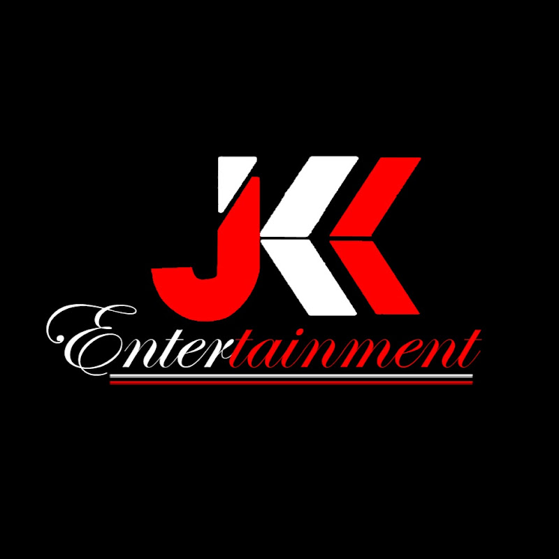Jkk Entertainment