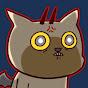 a.k.a_Hellcat