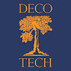 Deco Technology Group