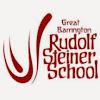 Great Barrington Rudolf Steiner School