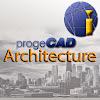 pCADArchitecture